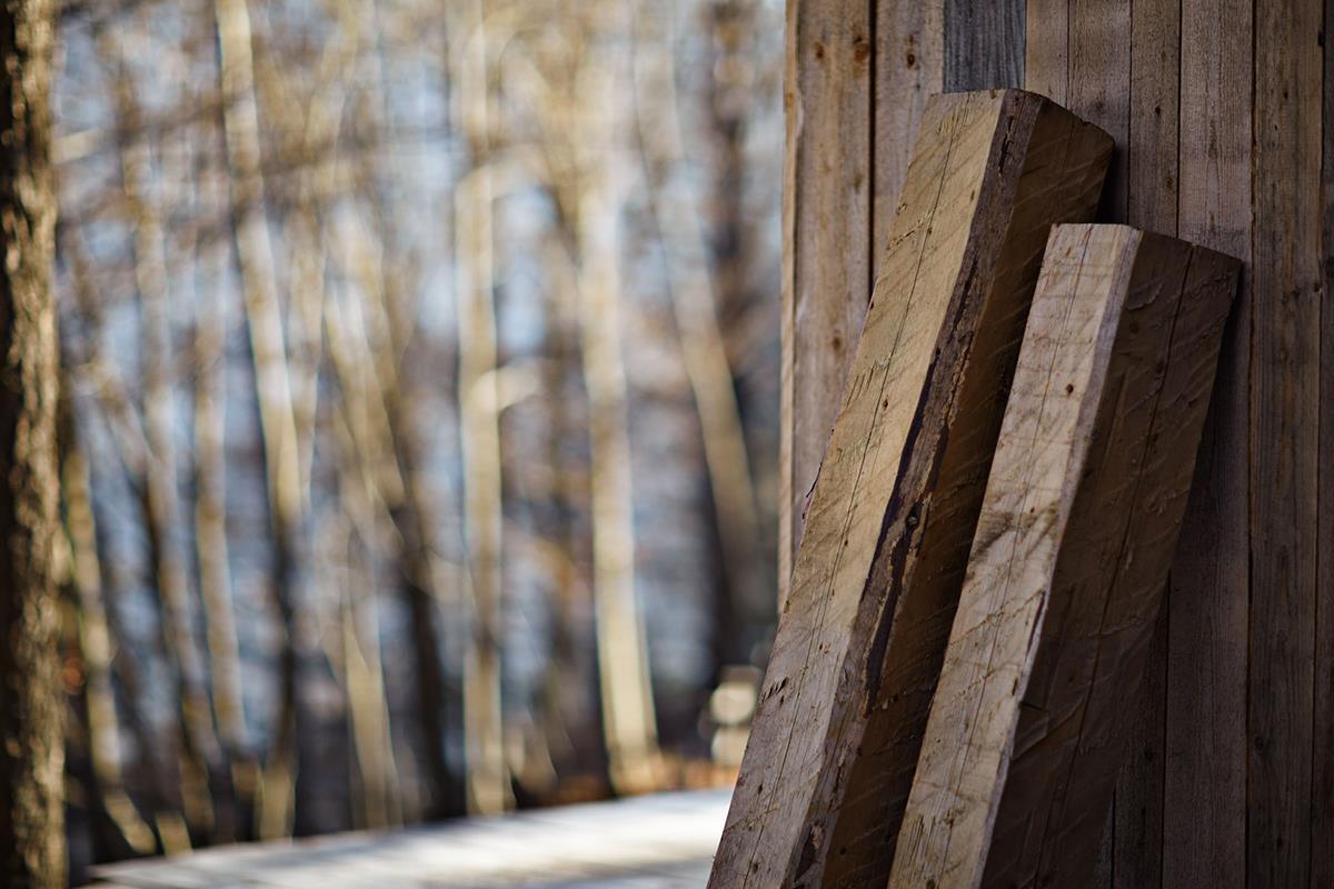 foto_prodotti_legno_1