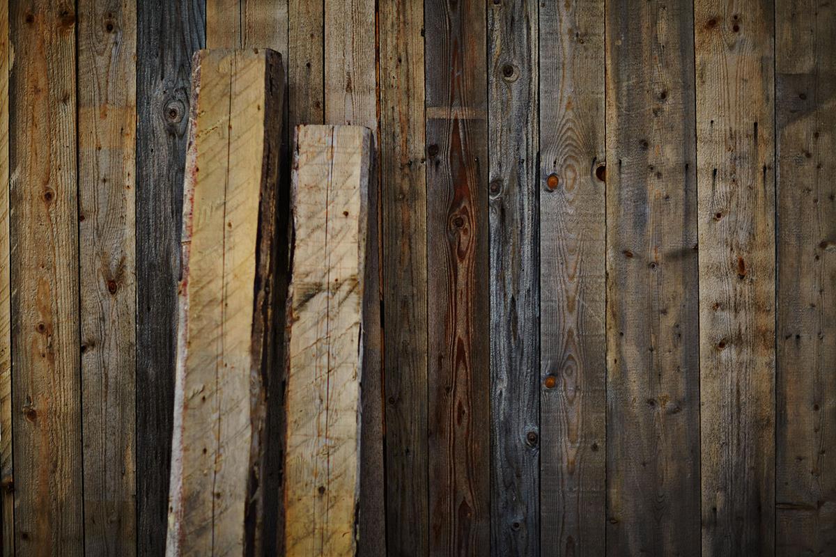 foto_prodotti_legno_3